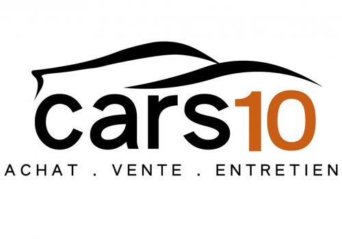 Cars10