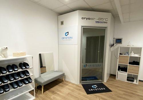 Cryotera
