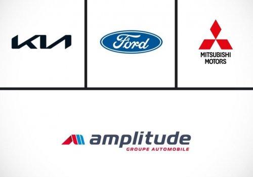 Groupe Amplitude