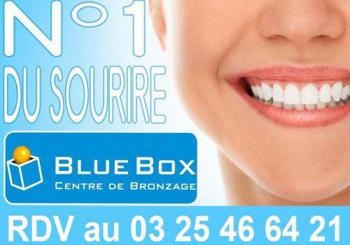 BlueBox-Blanchiment
