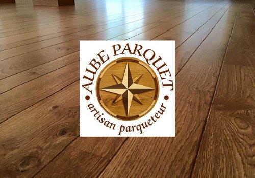 Aube Parquet