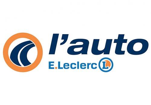 L'Auto E.Leclerc
