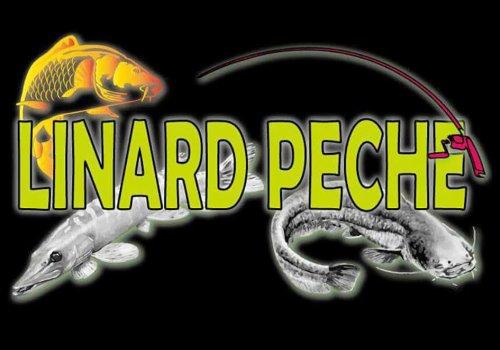 Linard Pêche