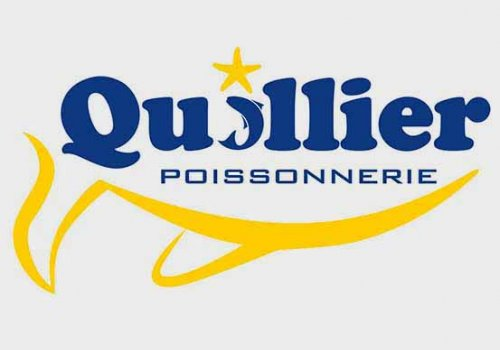 Poissonnerie Quillier
